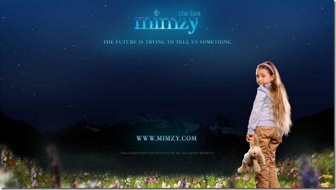 Last Mimzy (1)