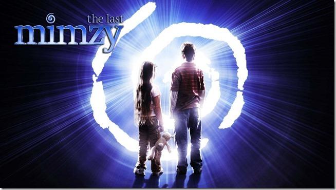 Last Mimzy (4)