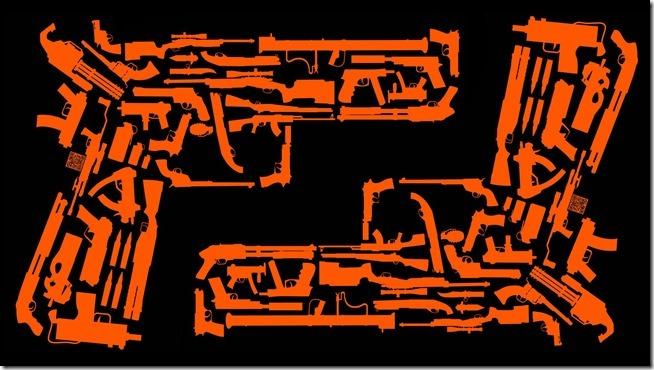 Mechanic (14)