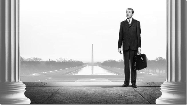 Mr. Smith Goes to Washington (6)