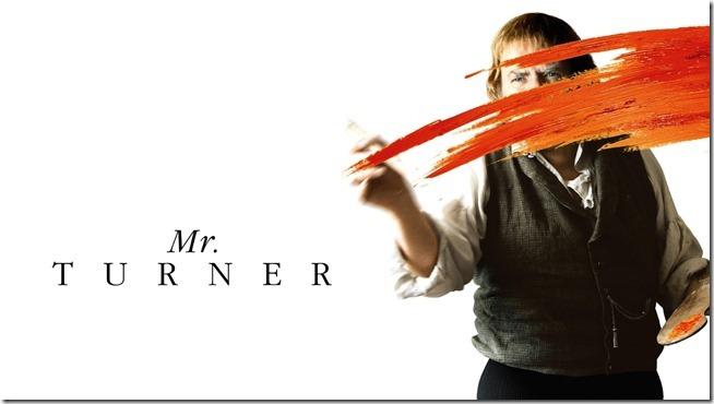 Mr. Turner (11)