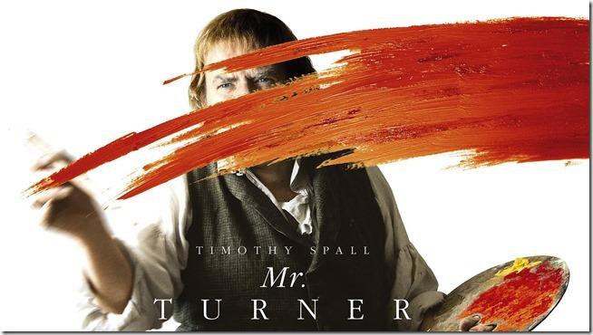 Mr. Turner (1)