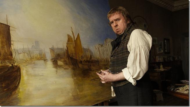 Mr. Turner (7)