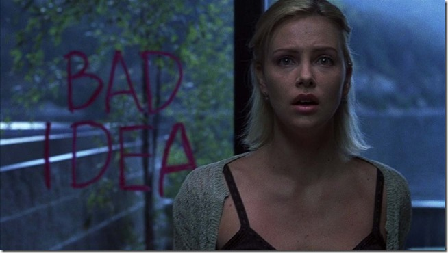 Trapped - 2002 (5)