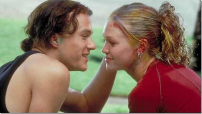 10 Things I Hate About You (15)