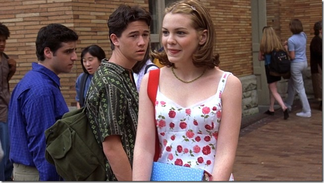 10 Things I Hate About You (8)