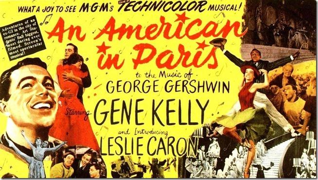 American In Paris (5)