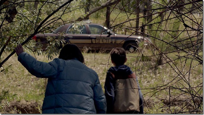 Cop Car (3)