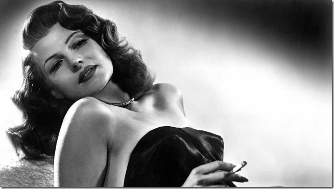 Gilda (2)