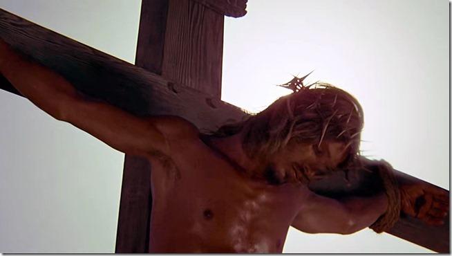 Jesus Christ Superstar (New) (15)