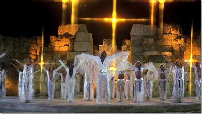 Jesus Christ Superstar (New) (16)