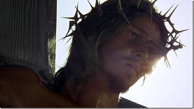 Jesus Christ Superstar (New) (3)