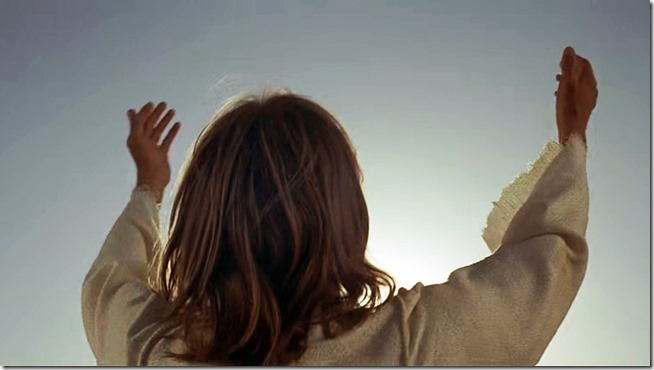 Jesus Christ Superstar (New) (4)