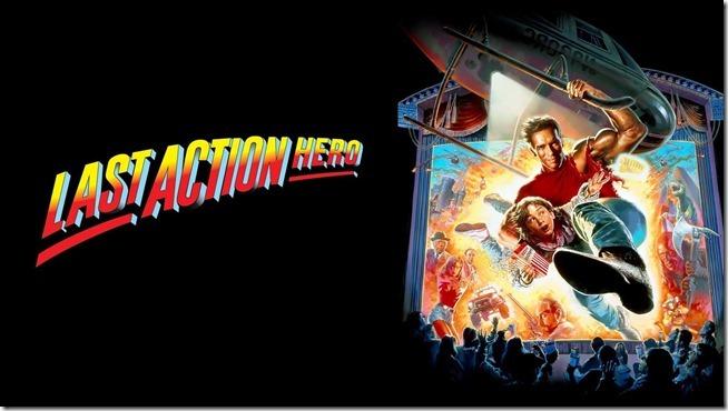Last Action Hero (1)