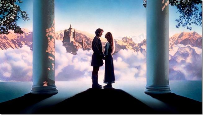 Princess Bride (10)
