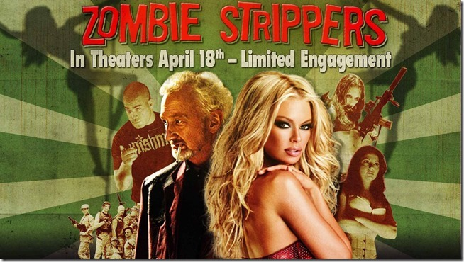 Zombie Strippers (11)