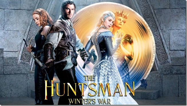 Huntsman - Winter's War (24)