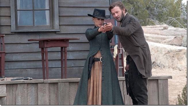 Jane Got A Gun (10)