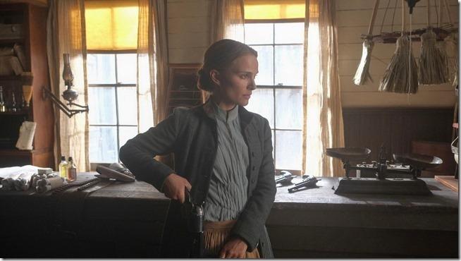 Jane Got A Gun (11)