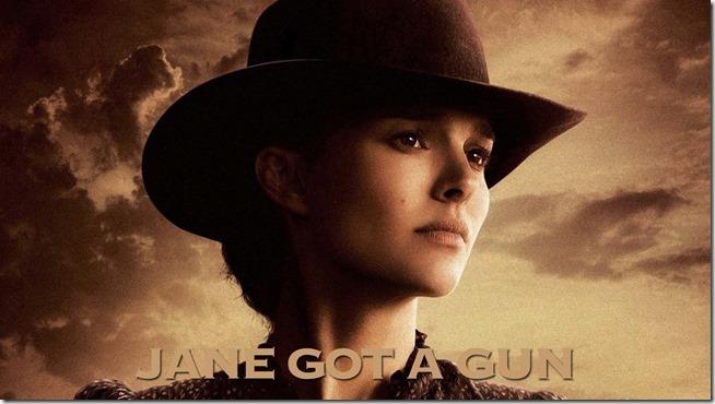 Jane Got A Gun (13)