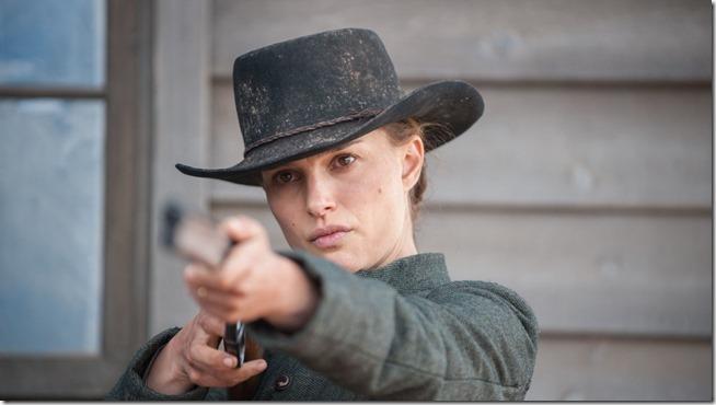 Jane Got A Gun (8)