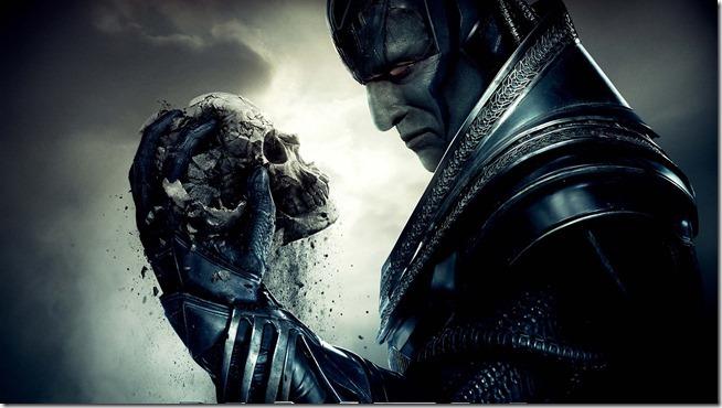 X-Men - Apocalypse (11)