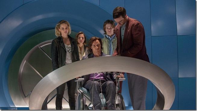 X-Men - Apocalypse (12)