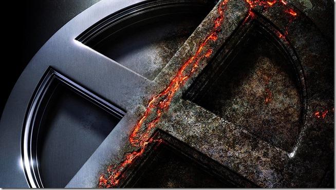 X-Men - Apocalypse (3)