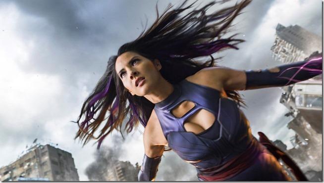 X-Men - Apocalypse (4)