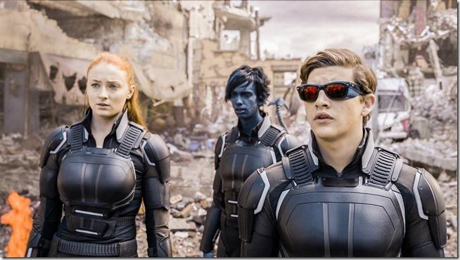 X-Men - Apocalypse (5)