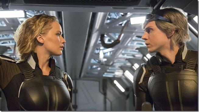X-Men - Apocalypse (6)