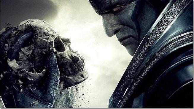 X-Men - Apocalypse (9)