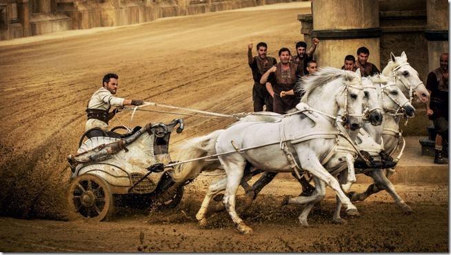 Ben-Hur 2016 (1)