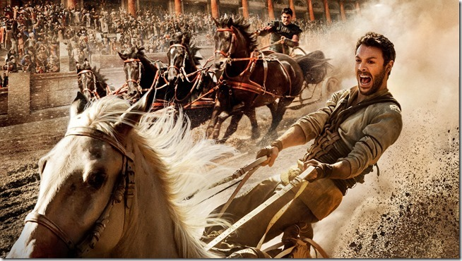Ben-Hur 2016 (2)