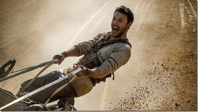 Ben-Hur 2016 (7)