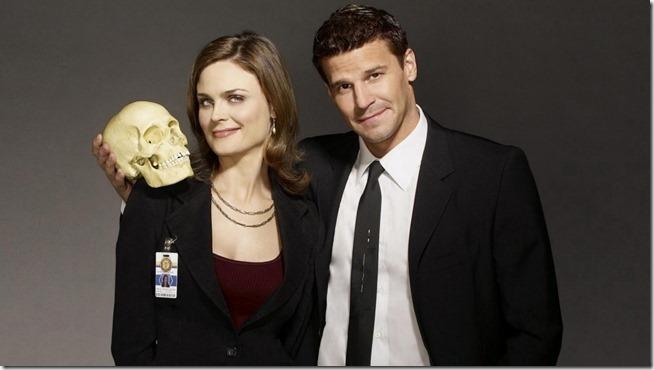 Bones (10)