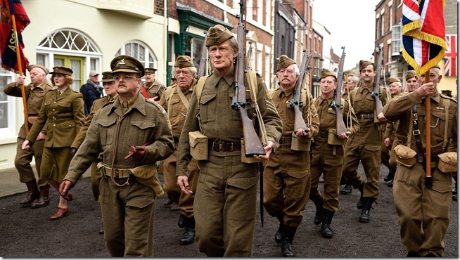 Dad's Army (4)