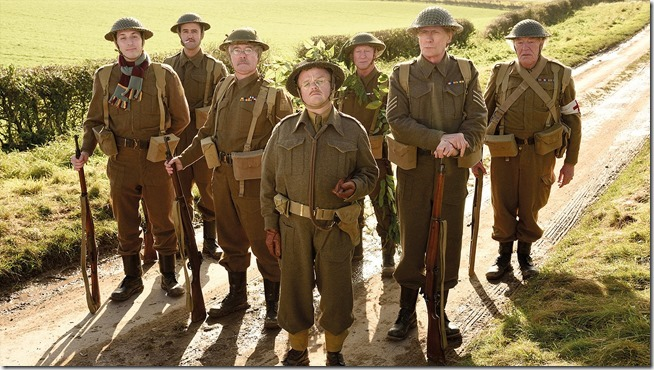 Dad's Army (6)