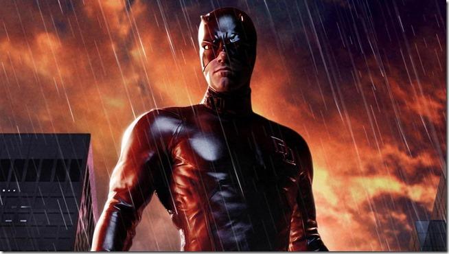 Daredevil (7)