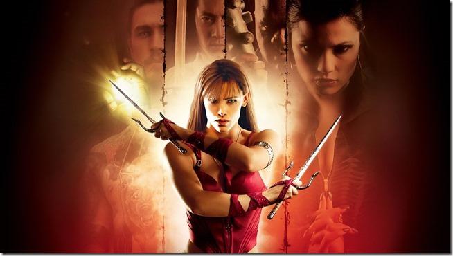 Elektra (10)