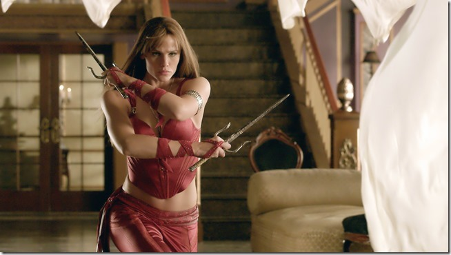 Elektra (11)