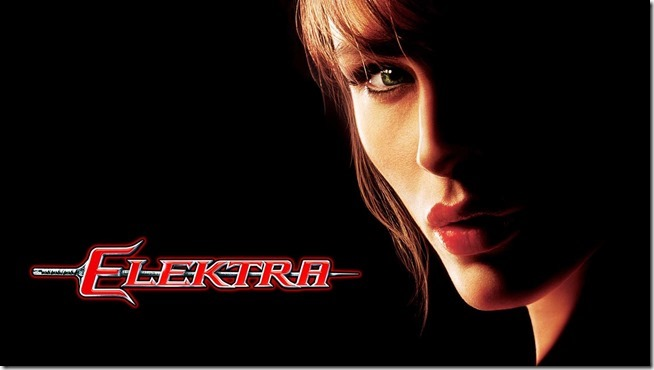 Elektra (12)