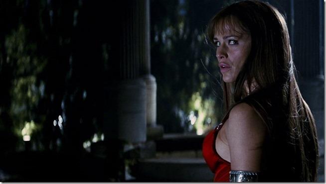 Elektra (14)