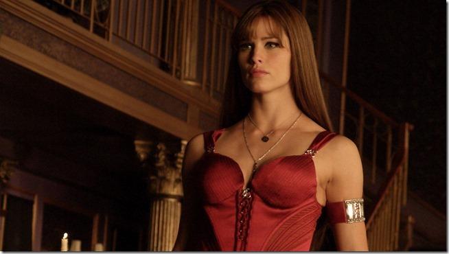 Elektra (15)