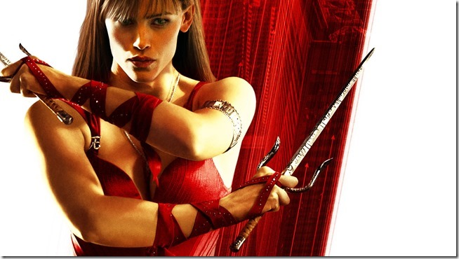 Elektra (5)