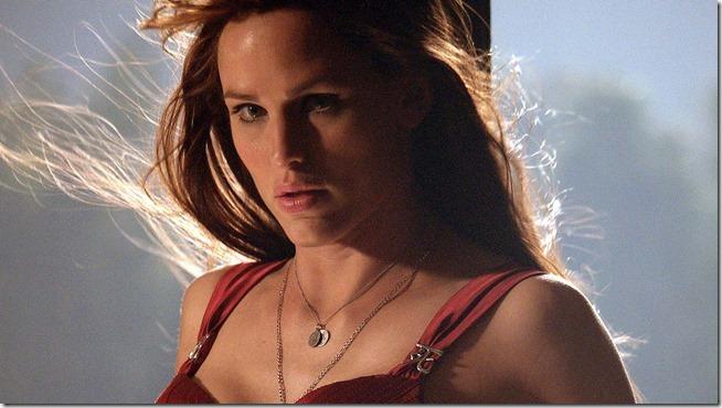 Elektra (8)