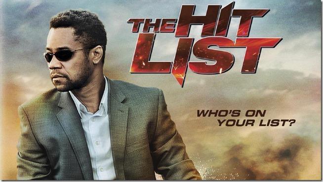 Hit List (1)