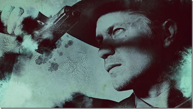 Justified - S3 (1)