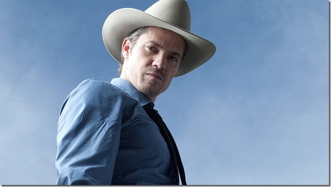 Justified - S3 (42)