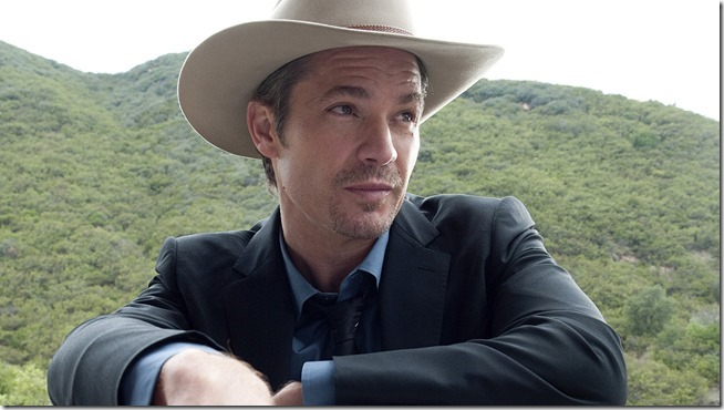 Justified - S3 (4)